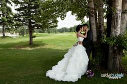 Wedding - Rachel Michael-1006.jpg