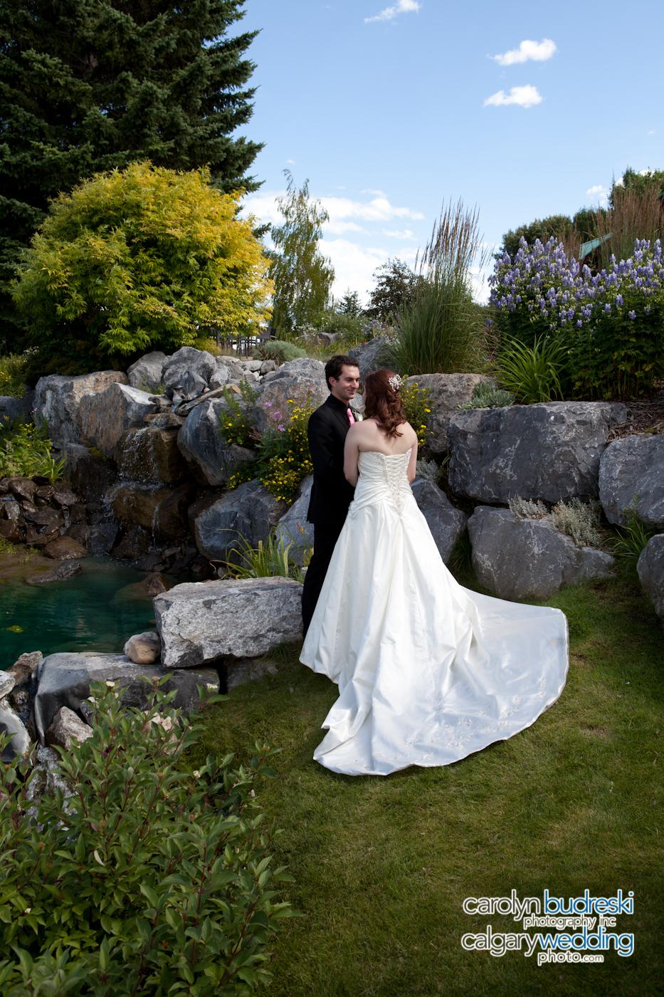Wedding - Ben Ila-758.jpg