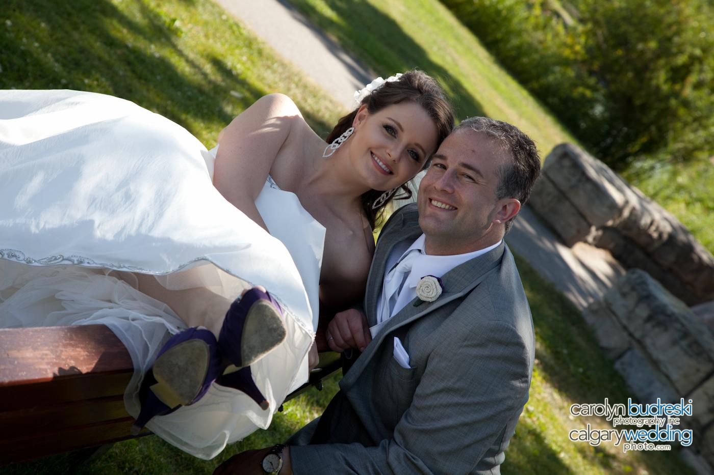 Wedding - Lyndsay Todd-441.jpg