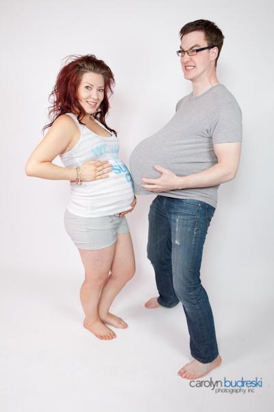 Maternity - Celia and James-177.jpg
