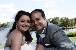 Wedding - Lyndsay Todd-406.jpg