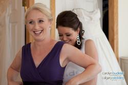Wedding - Lyndsay Todd-39.jpg