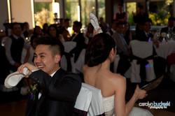 Wedding - Rachel Michael-1407.jpg