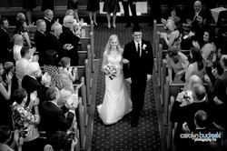 Wedding - Keefe-778.jpg