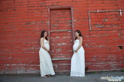 Maternity - Toner Sisters-5.jpg