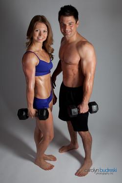 Flip Fitness-69-bw.jpg