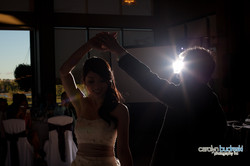Wedding - Rachel Michael-156.jpg