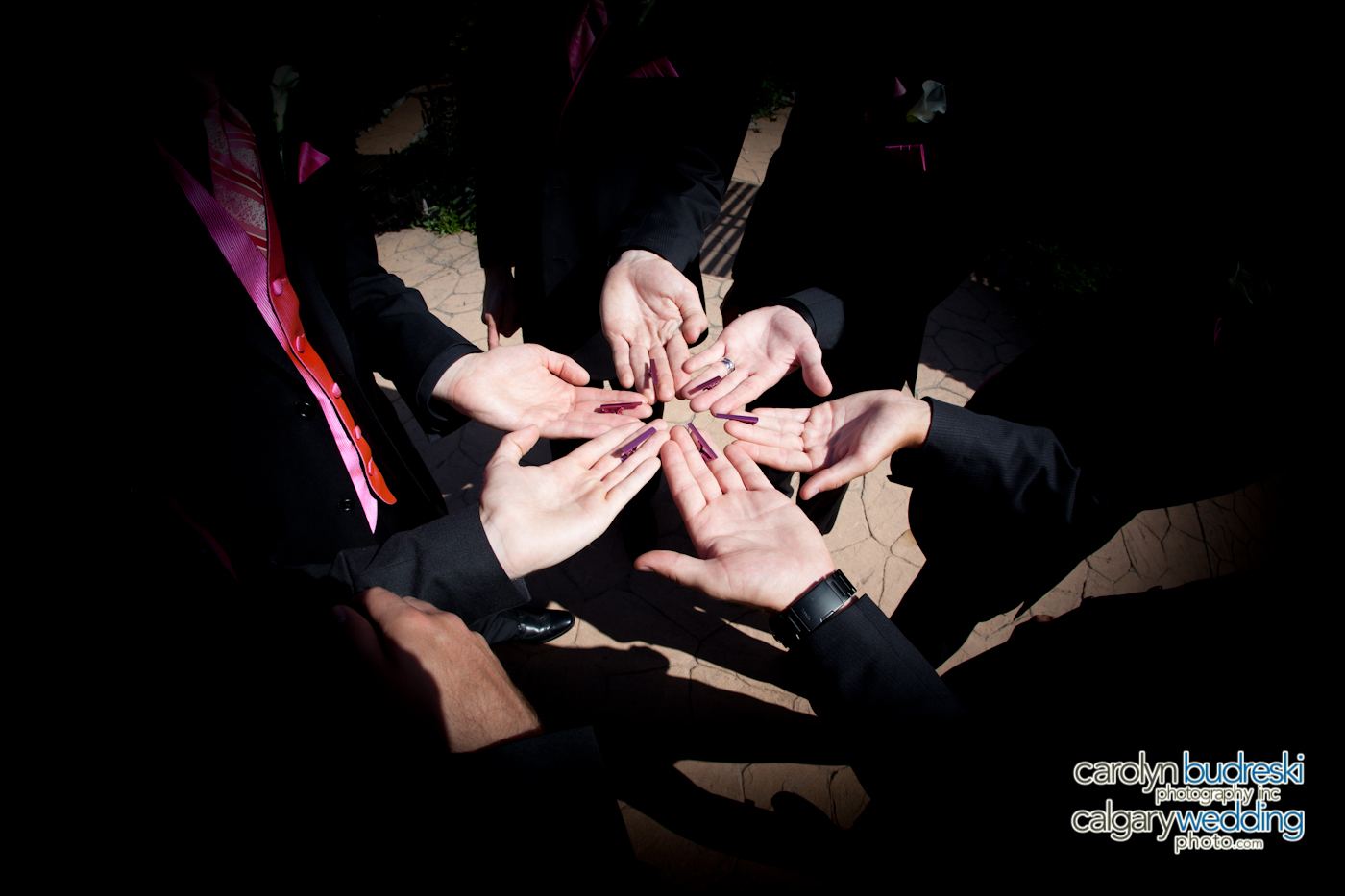 Wedding - Ben Ila-700.jpg