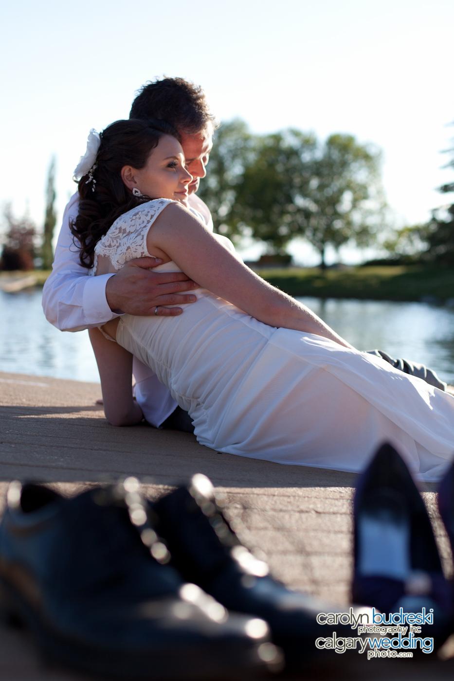 Wedding - Lyndsay Todd-1058.jpg