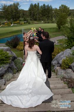 Wedding - Ben Ila-800.jpg