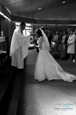 Wedding - Ben Ila-280.jpg