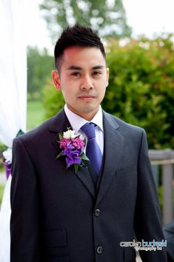 Wedding - Rachel Michael-660.jpg