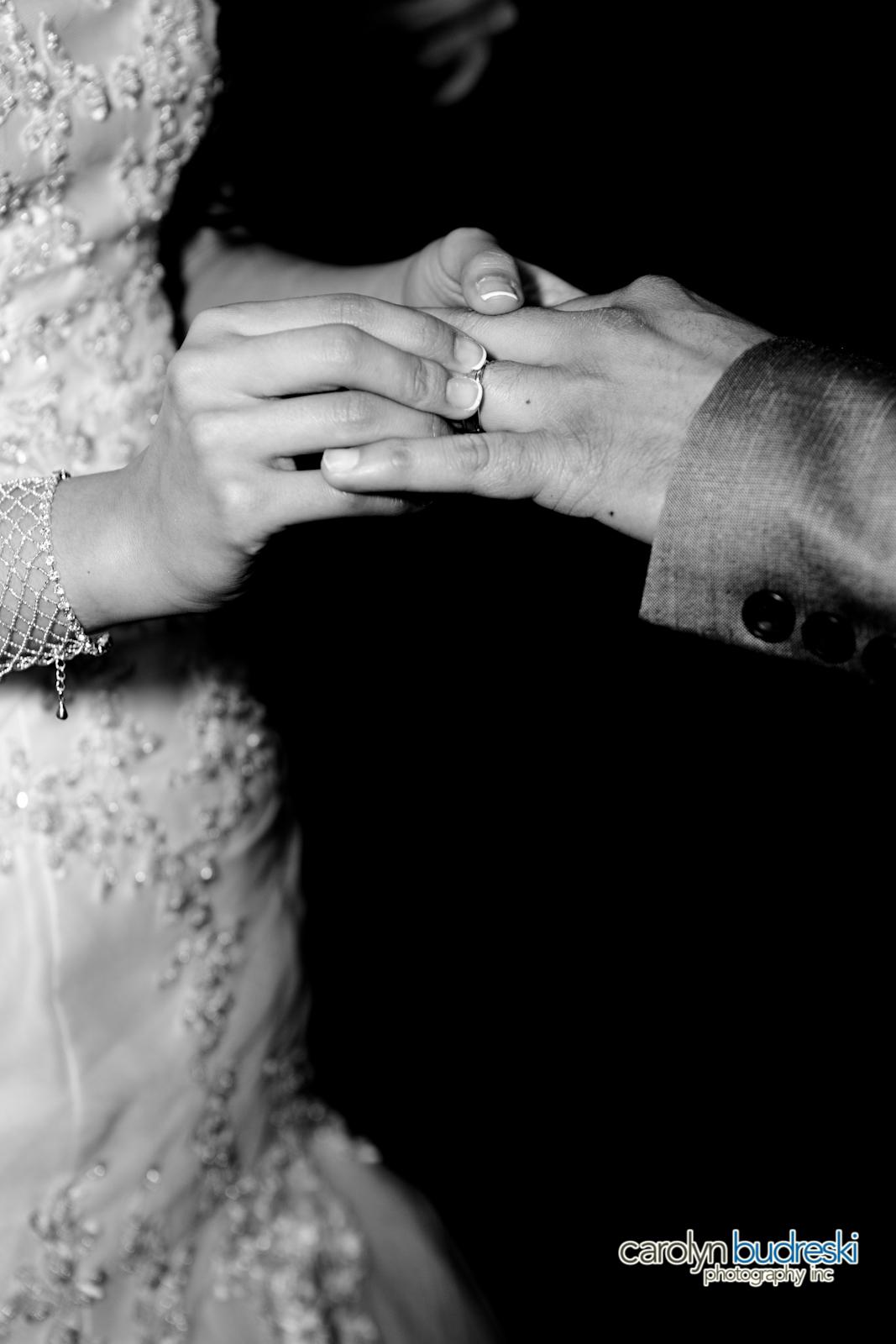 Wedding - Caroline-118.jpg