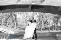 Wedding - Jason Brooke-382-2