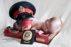 calgary newborn police tim hortons