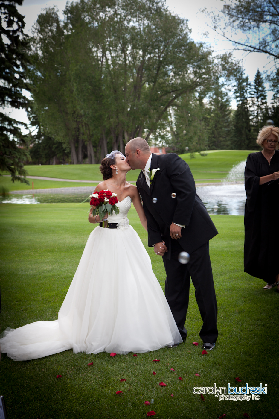 Wedding - Amanda and Kevin-2087.JPG