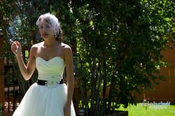 Wedding - Amanda and Kevin-1680.JPG