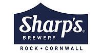 sharps cornish brewery logo