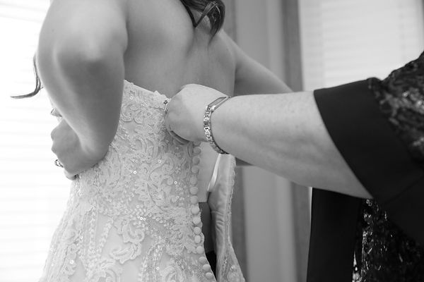 Wedding - K + G-110editedmore.jpg