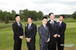 Wedding - Rachel Michael-1126.jpg
