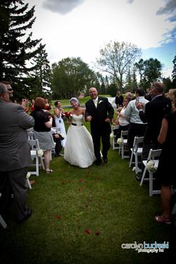 Wedding - Amanda and Kevin-2096.JPG