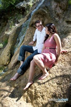 Engagement - Rochenda-202.jpg