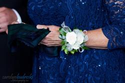 Wedding - Jason Brooke-600