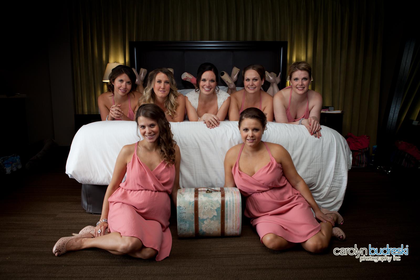 Wedding - Kristina Tyler-103.jpg