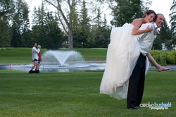 Wedding - Amanda and Kevin-814.JPG