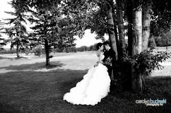 Wedding - Rachel Michael-991-3.jpg