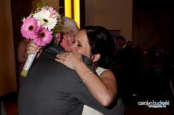 Wedding - Kristina Tyler-180.jpg