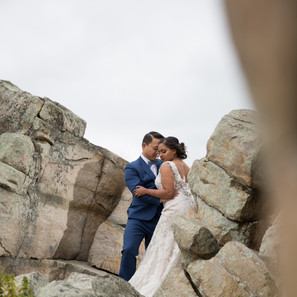 Wedding - Amber Marco Day 3-121.JPG