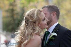 Wedding - Jason Brooke-308-2