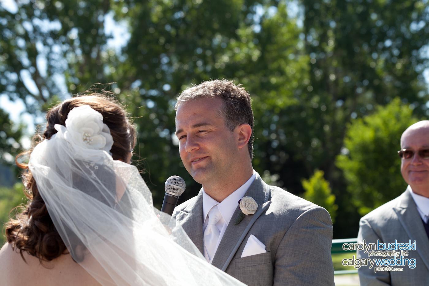 Wedding - Lyndsay Todd-994.jpg