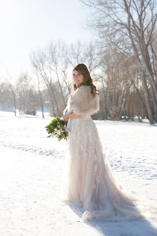 Wedding - K + G-529.JPG