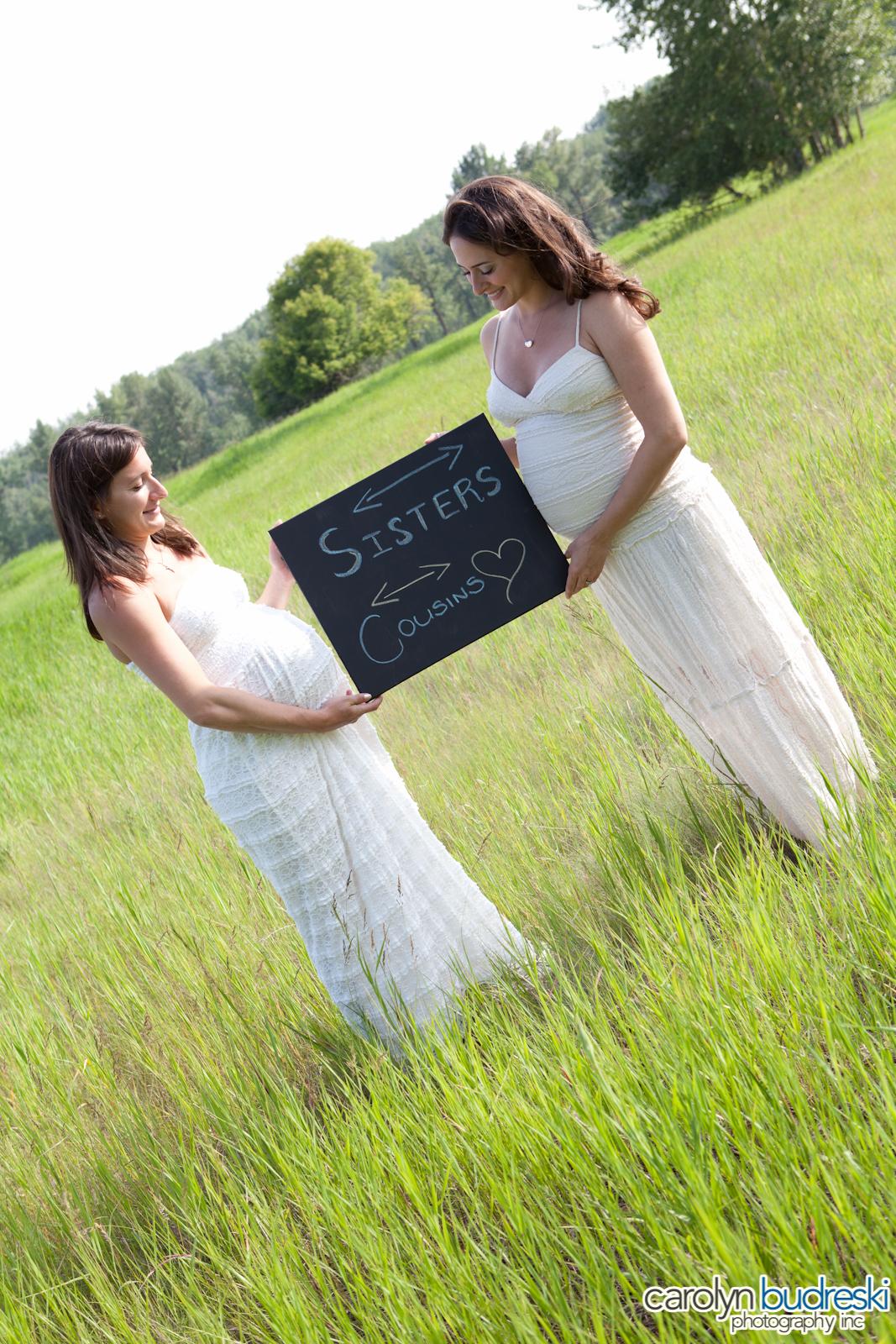 Maternity - Toner Sisters-38.jpg