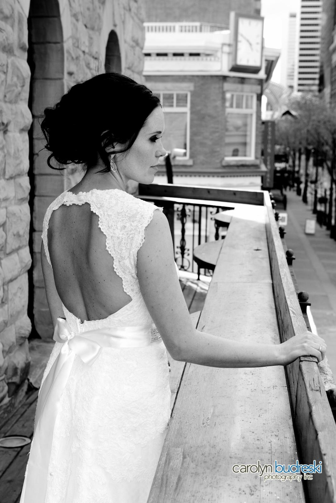 Wedding - Kristina Tyler-565.jpg