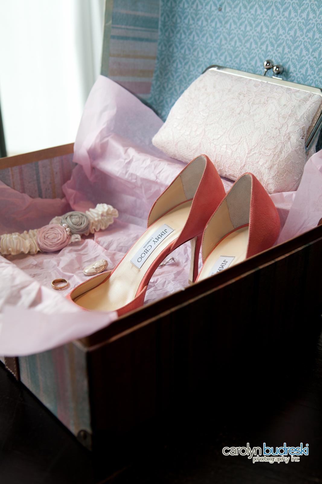 Wedding - Kristina Tyler-6.jpg