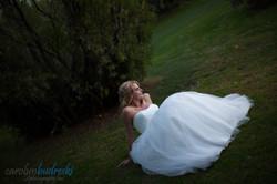 Wedding - Jason Brooke-1060
