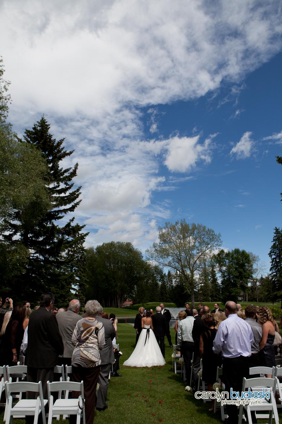 Wedding - Amanda and Kevin-207.JPG