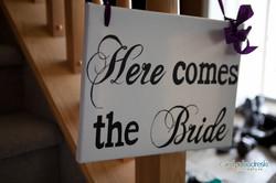 Wedding - Rachel Michael-550.jpg