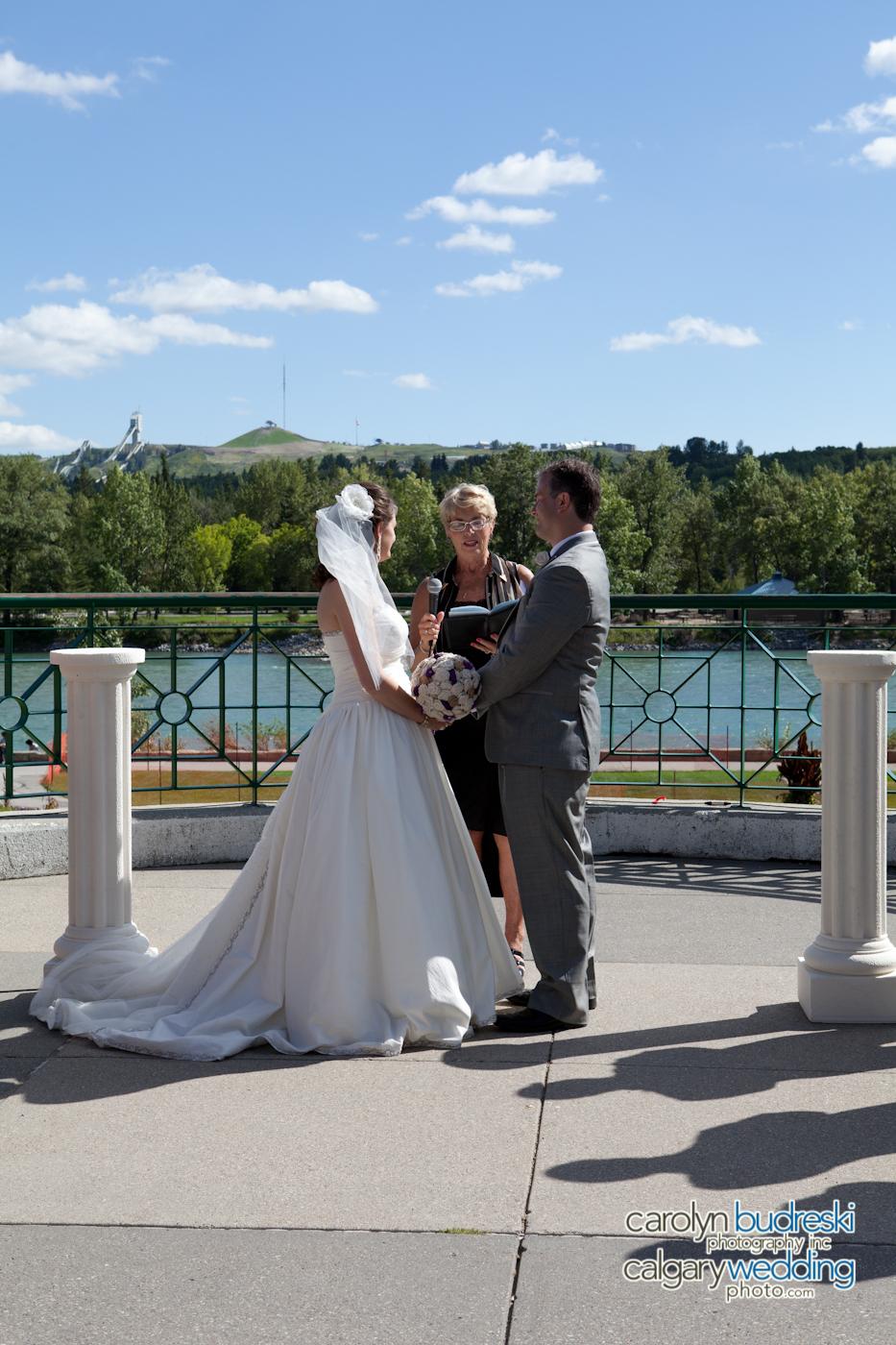 Wedding - Lyndsay Todd-549.jpg