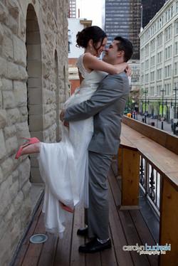 Wedding - Kristina Tyler-549.jpg