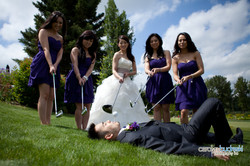 Wedding - Rachel Michael-1095.jpg