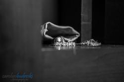Wedding - Jason Brooke-194