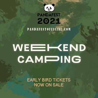 weekendcampingEARLYBIRD.jpg