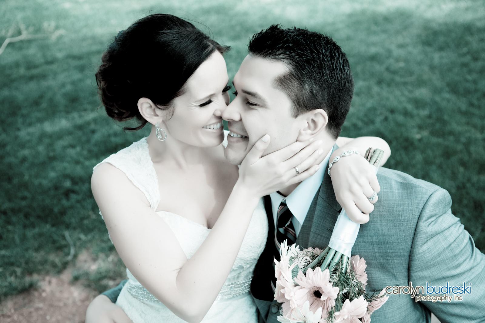 Wedding - Kristina Tyler-466-2.jpg