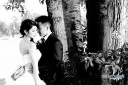 Wedding - Rachel Michael-1002.jpg