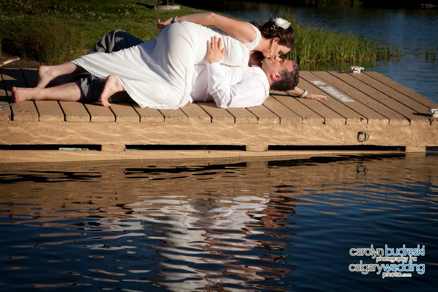 Wedding - Lyndsay Todd-729.jpg