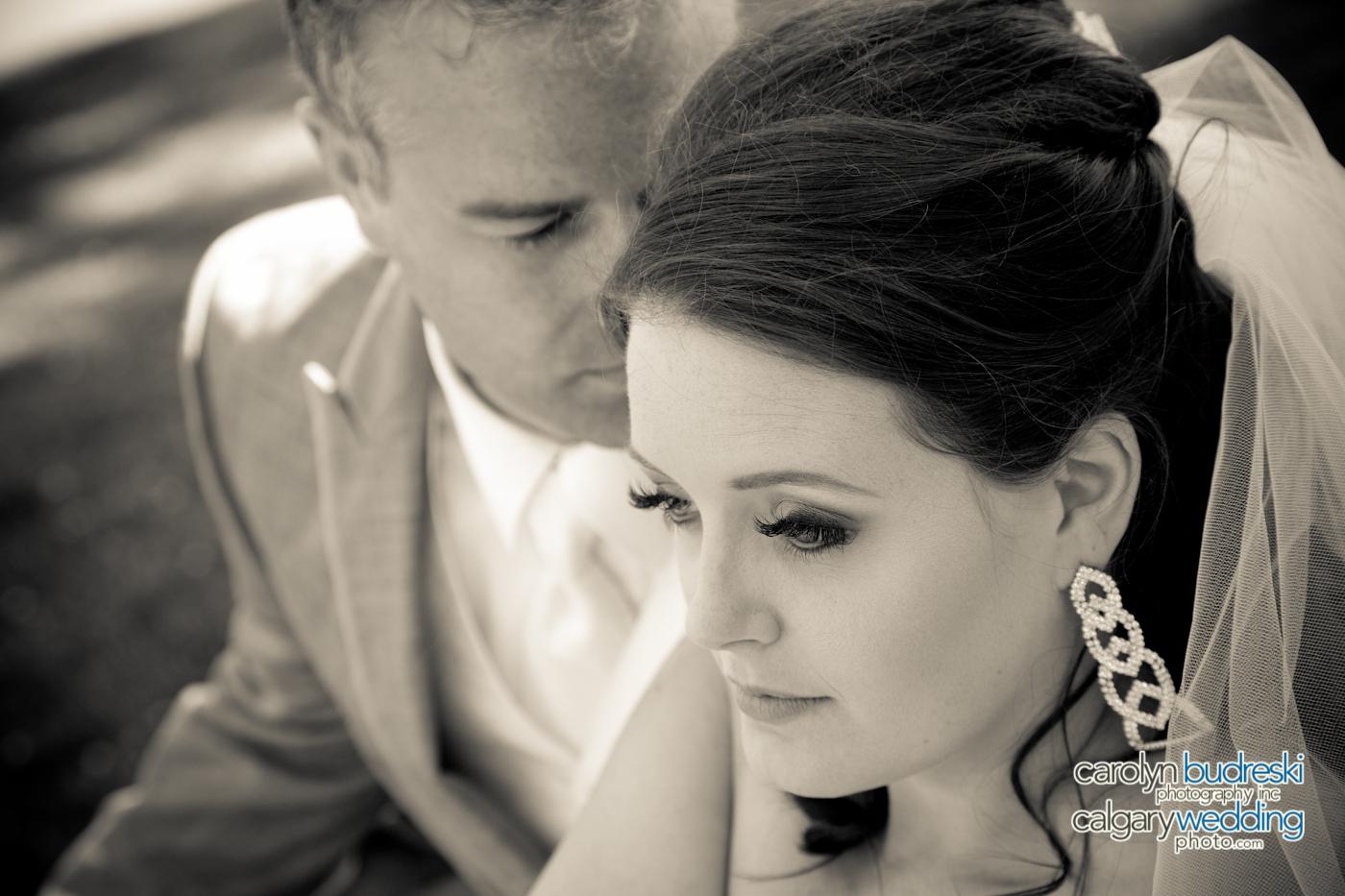 Wedding - Lyndsay Todd-455.jpg